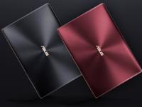 今年新出的华硕灵耀X系列笔记本多少钱?