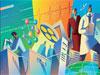 用IT政治学推动医疗卫生信息化