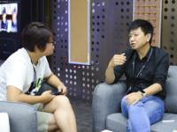 狗尾草CEO邱楠先生专访:创造AI虚拟生命