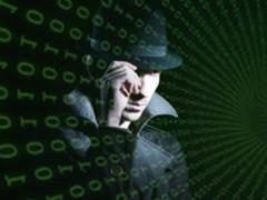 网络间谍竟持续8年活跃于中国 终被成功捕获
