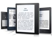 Kindle五周年:解析中国读者数字阅读趋势