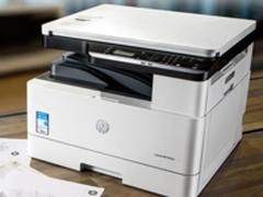 为中国用户打造  企业文印产品如何选?