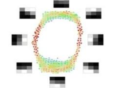 使用拓扑数据分析理解卷积神经网络模型过程