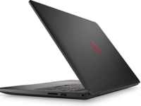 XPS13最高减1200元 购任意笔记本送电池保修