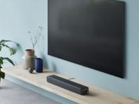 简法生活 索尼回音壁打造家居影音美学体验