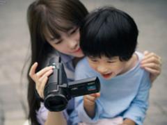 开启暑期亲子之旅 带上索尼摄像机去旅行吧