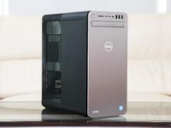 家庭用,戴尔XPS 8930台式机是否值得买?