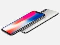 6.1英寸LED版iPhone屏幕下巴超窄 仅为2.0mm