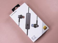 更安静听歌选择 TOPPERS主动降噪耳机E2体验