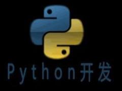程序员必知的Python陷阱与缺陷列表分享