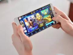 官方预热大屏新机 暗示小米Max3即将发布