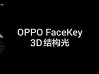 上半年发明专利授权榜单公布 OPPO位列第三