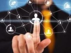 一起探讨企业架构价值的产生机理和过程