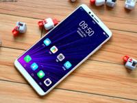 新晋实力AI手机 汇威AICALL V9首发上市
