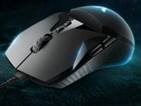 全新高端旗舰 雷柏VT950游戏鼠标首发送好礼