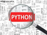 通过抓包实现Python模拟登陆各网站原理分析
