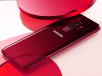 全面制胜 三星Galaxy S9+是你的不二选择