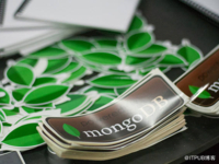 为何MongoDB股价2018上半年大幅上涨67%?