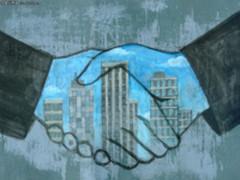 Egnyte停止融资,预计可能被SAP收购?