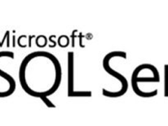 微软将在2019年7月停止支持SQL Server 2008