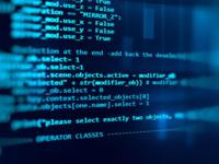 """""""2018年度优秀软件工程造价师""""表彰通知"""