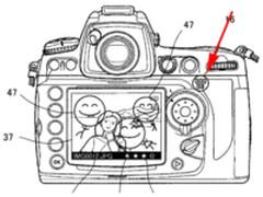 黑科技?尼康为相机开发情感侦测的技术