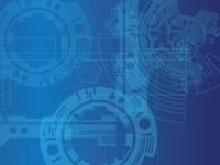 MYSQL数据库服务的磁盘IO高问题分析与优化