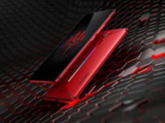 不仅要性能强 游戏手机需要拥有哪些素质?