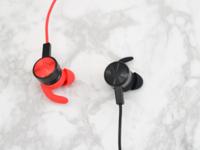 手游吃鸡利器 雷柏VM150游戏耳机仅售129元