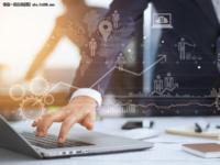 Forrester:CIO今年应该关注的12项技术趋势