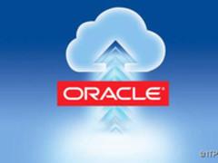 Oracle终按捺不住加入区块链即服务阵营!