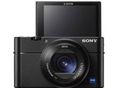索尼发布新一代黑卡RX100V(DSC-RX100M5A)