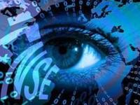 视频监控系统安装工作中总结的十条宝贵经验