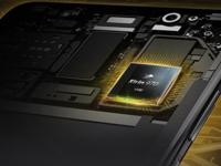 麒麟980规格曝光 配自研GPU图形性能追骁龙