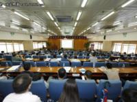 商用密码高性能技术创新发展论坛在京举行