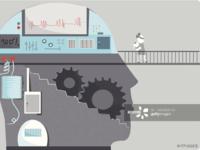 开发者如何挑选最合适的机器学习框架?