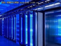 """""""零成本""""建设数据中心机房容灾方案分享"""