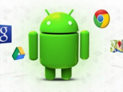谷歌对Android的强硬态度:严格控制开源!