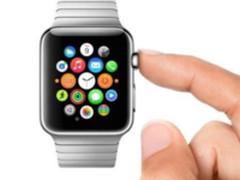 上季度Apple Watch出货350万 LTE版亚洲畅销