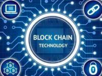 区块链赋能车联网,新的万亿级市场  ?