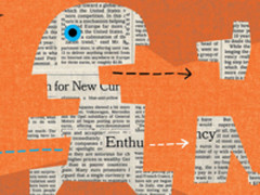 人工智能的下一个挑战:理解语言的细微差别