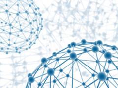 外媒评选出2018年度10大最佳SDN解决方案