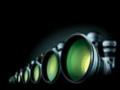 9款机器11支镜头 5K级热卖单反配镜宝典