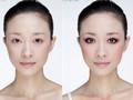 虚拟化妆新体验 精致美瞳打造深邃眼眸