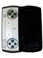 Bravia液晶?索尼爱立信PS机+PSP2爆料