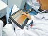 信息化系统让医生不用再抱着病历去查房