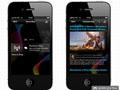 iOS/安卓 索尼发布PlayStation手机应用