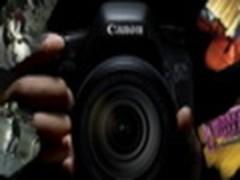 重炮连连 2010年相机行业十大新闻回顾