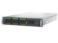 同比提升60% 富士通RX300 S6服务器评测