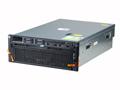 48核心性能狂飙 惠普DL585G7服务器评测